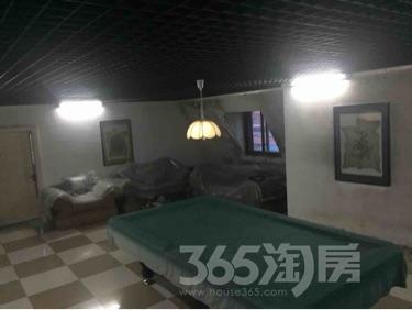 靓马新村7室6厅5卫591平米精装产权房2000年建满五年