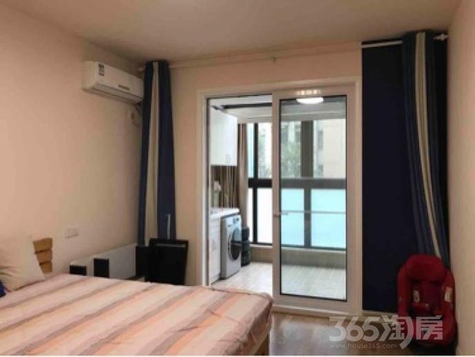 国信观湖湾3室2厅2卫144平米全新豪装花园洋房整租