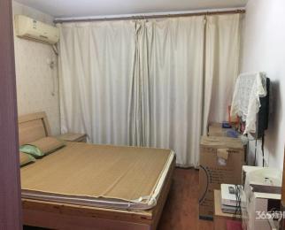 察哈尔路71号3室2厅1卫82.4平方产权房精装