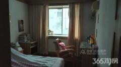 清扬路沁园新村4室精装修3楼户型佳3房朝南生活配套设施齐全