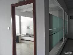 政府产业园,精装60至200平精装办公室出租