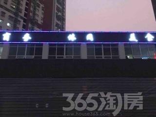 油坊桥地铁口莲花新城嘉园黄金商铺整租毛坯