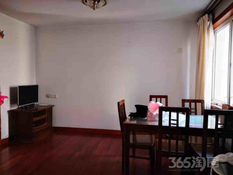风光里小区2室1厅1卫61平米整租豪华装