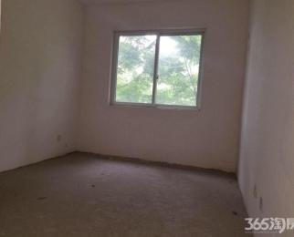 阳光清华园C区3室学区房 稀缺3楼洋房 朝南大中庭