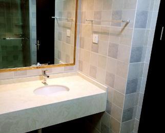 瑞富广场公寓1室1厅1卫30平米整租精装