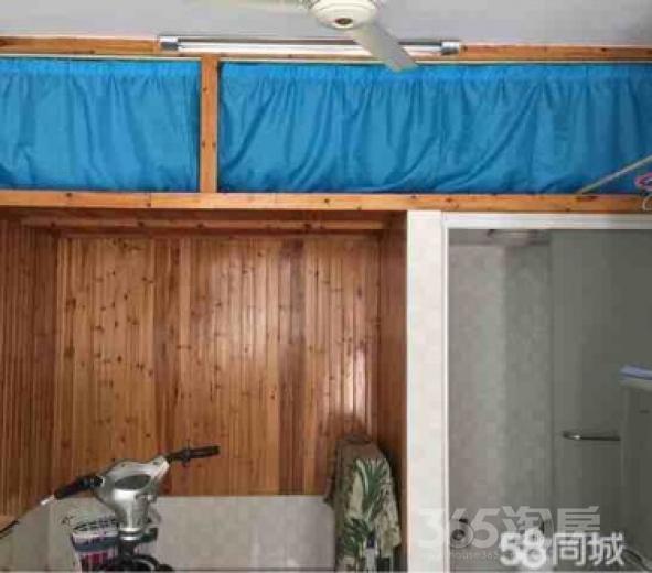 金锡苑1室1厅1卫23平米整租精装