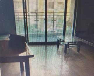 银河湾花园139室3厅2卫2平米简装整租