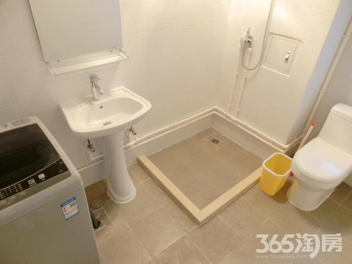 【合租】精金花园3室1厅