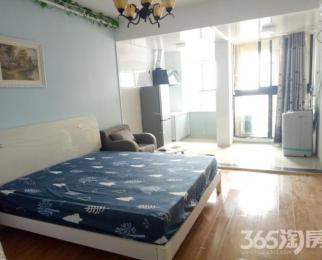 东方万汇城400�O可注册公司整租11间公寓相连精装