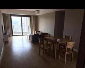嘉华嘉誉山3室2厅2卫127平米豪华装整租