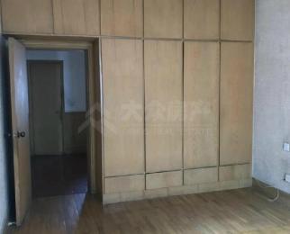 曹张新村3室全装修3楼扬名学区可用直升江南中学超市菜场应有尽有