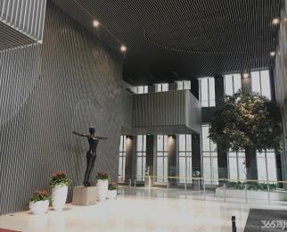 【特价 长发租赁中心341㎡ 另有172至500㎡房源可选 大行