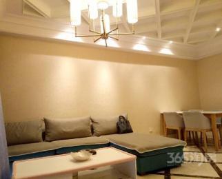 联锦大厦西湖文化广场钛合国际国都发展大厦中山花园精装2房