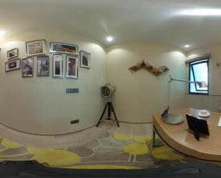 江北核心 澳林广场 双学区双地铁 南北通透 南京老码头风情商业街