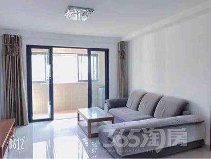 石湖景苑3室2厅2卫20平米合租精装