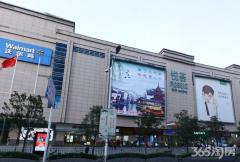 秦淮区中华门钓鱼台