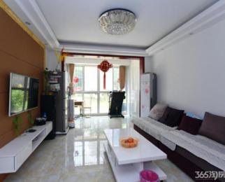 南京南站 双龙大道地铁口 精装三房 居家首租 欢迎来电 急