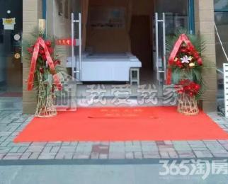幸福筑家 胜太路站 精装修 设施齐全 适合办公居住 看房随时方便