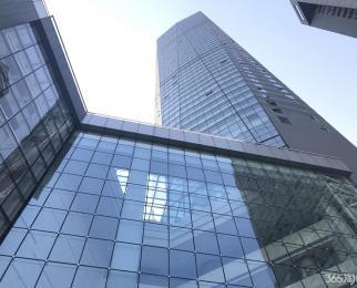 新街口地标南京中心 高瞻远瞩企业实力象征欢迎品鉴