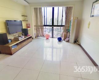 新出龙江树人学区电梯三房有钥匙随时看房楼层佳采光好无遮挡