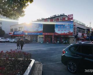 城东水岸星城黄金楼层得房率高保利旁万达商圈有房产证