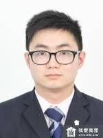 王贤泽18551839404
