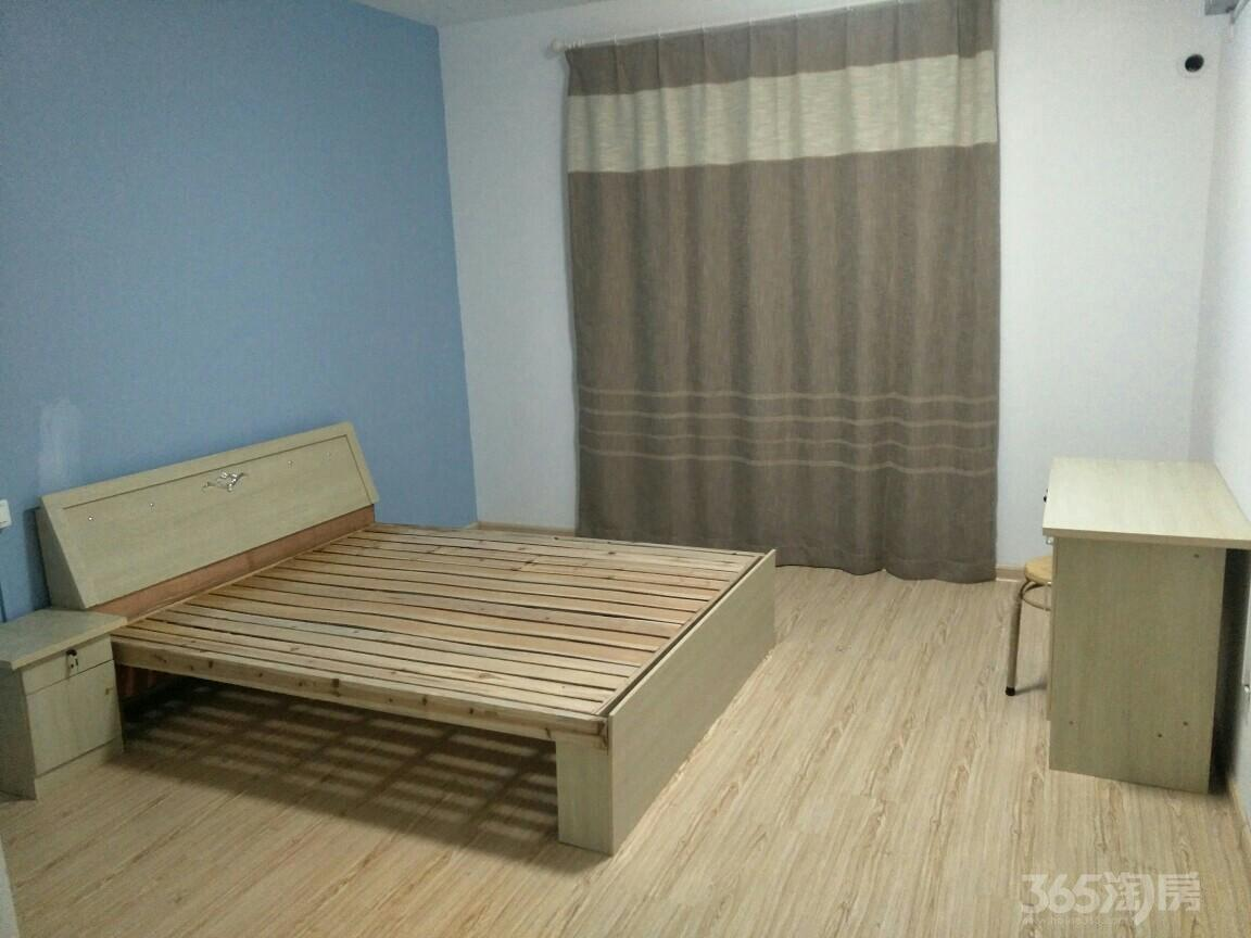 伟星蔚蓝海岸7室1厅1卫170平米合租精装