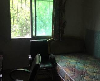 亳州城 一室一厅 家电齐全 拎包入住 家电齐全 交通便