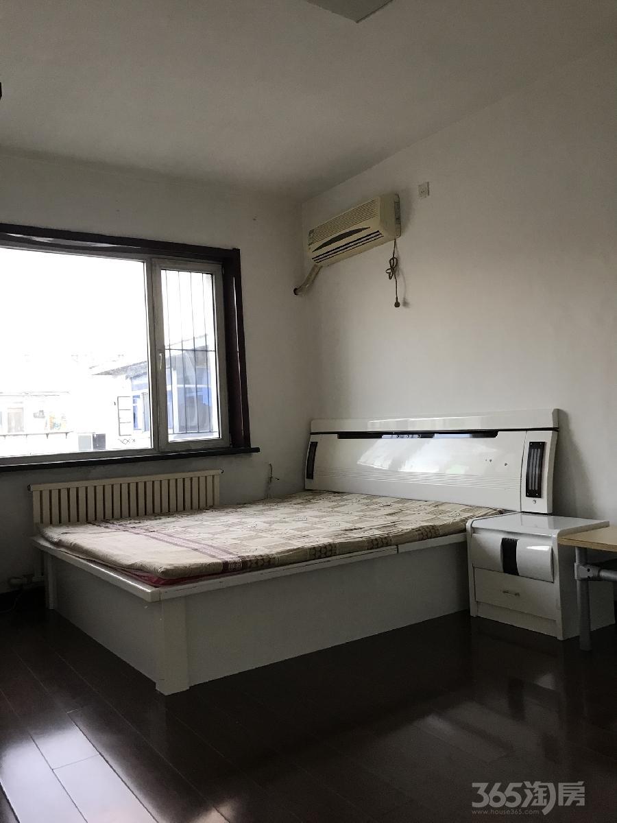郭家小区2室1厅1卫60平米简装产权房1993年建满五年