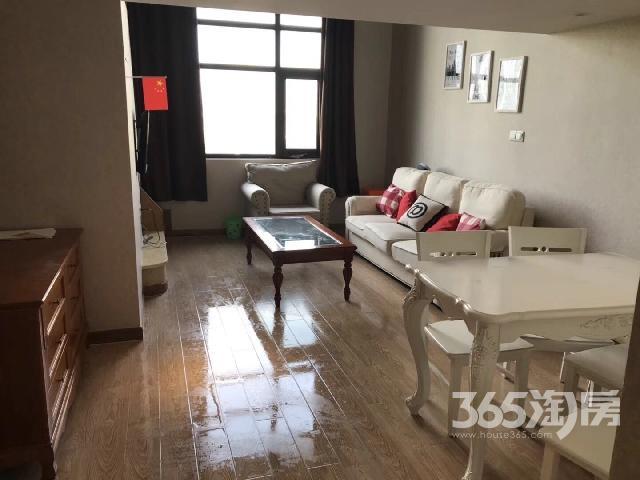 西兴地铁口玲珑府loft精装一室公寓直租无中介费