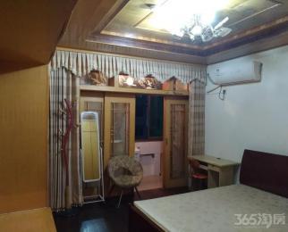莲花街荷花苑1室0厅1卫25平米整租豪华装