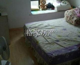 熙龙湾,精装两房,,家具家电齐全,拎包入住