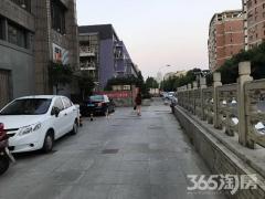鼓楼区江东联创科技大厦