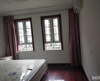 天润城第十二街区 活动有限 立减2月房租 正规居室 南北向