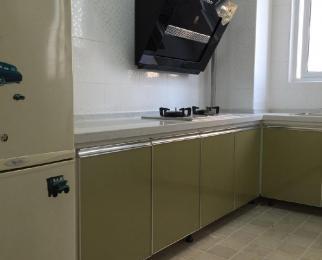 桥北大华香鸢美颂精装修合租房700至800元 免费宽带 24小