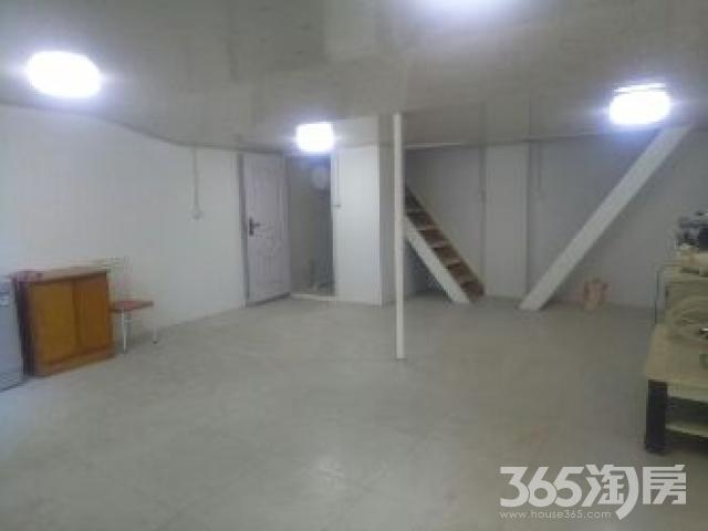 中央北路干休所附近一楼门面适合电子商务办公等
