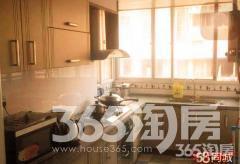 锦天花苑A区 明厨明卫 名校育红小+十一中学 合租房 看房方便