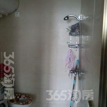 奥海西湖印像2室2厅1卫76平米2011年产权房精装