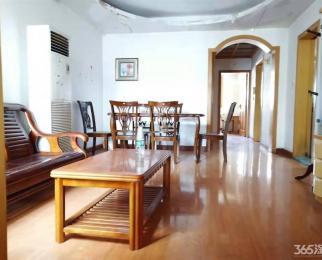 河西万达 茶南云锦路地铁口 小两房 价格低 设施齐全看房