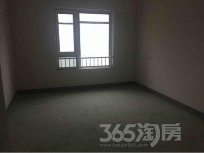 恒信珑湖国际3室2厅2卫155平米整租毛坯