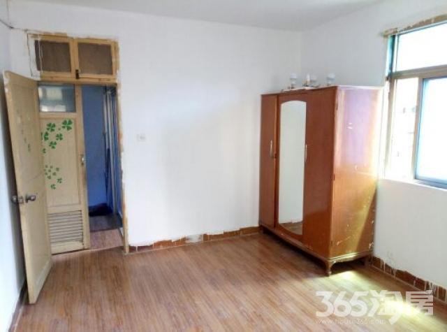皮市巷小区1室1厅1卫38平米整租中装
