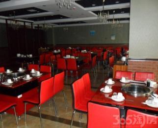 绵阳涪城区平政安居小区2楼146平方商铺出售