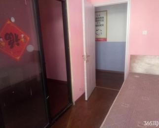 盛世名城3室1厅2卫20平米合租精装
