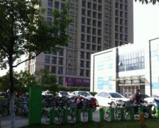 <font color=red>文鼎广场</font>附近豪华装店铺房东直租