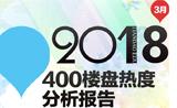 杭州400来电量Top10出炉