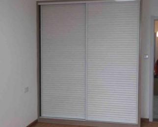 阳光城2室2厅1卫80平米整租精装