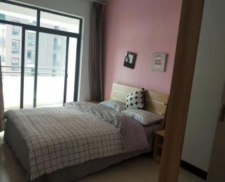 人才公寓+精装修+环境舒适+你值得拥有