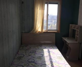 石羊新寓 精装两房 采光充足 二小学区 房龄新 交通便利