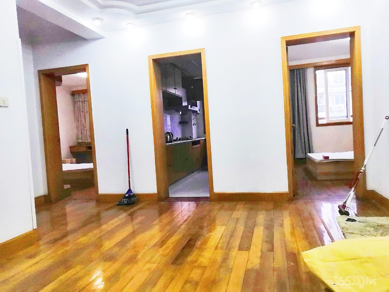 象房村小区3室1厅1卫75平方米160万元