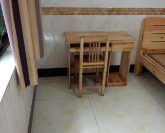 五联西苑1室0厅1卫20平米整租中装